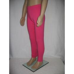 pink középvastag cicanadrág