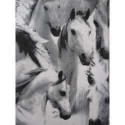 lovas vékony cicanadrág