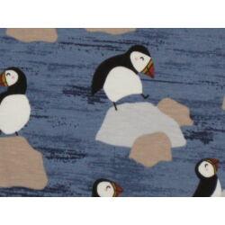 pingvines vékony cicanadrág