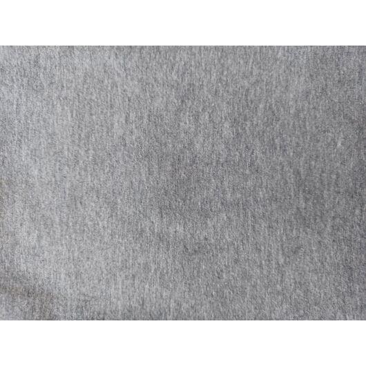 rövid melírszürke cicanadrág