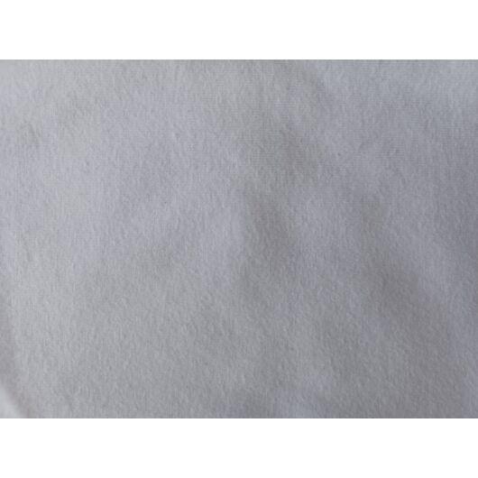 rövid fehér cicanadrág