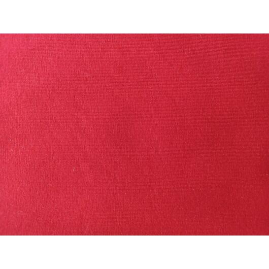 rövid piros cicanadrág