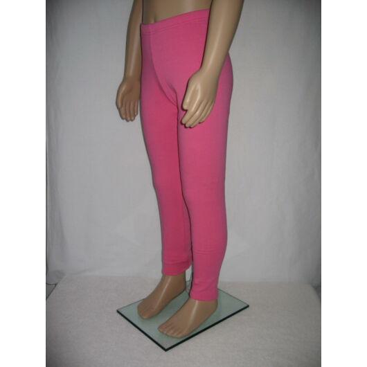 pink thermo cicanadrág