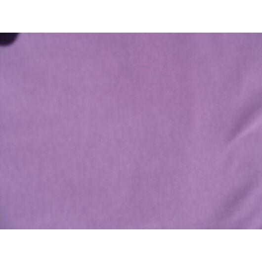 lila vékony cicanadrág